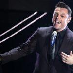 Tiziano Ferro, Festival di Sanremo 2020